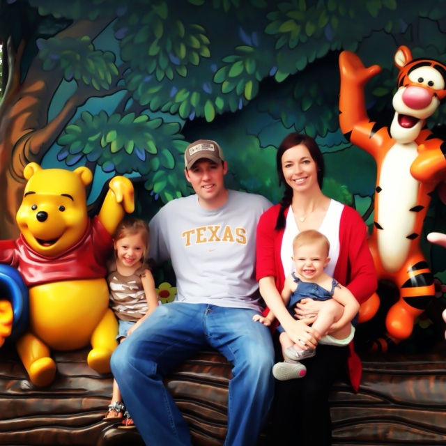 family.pooh