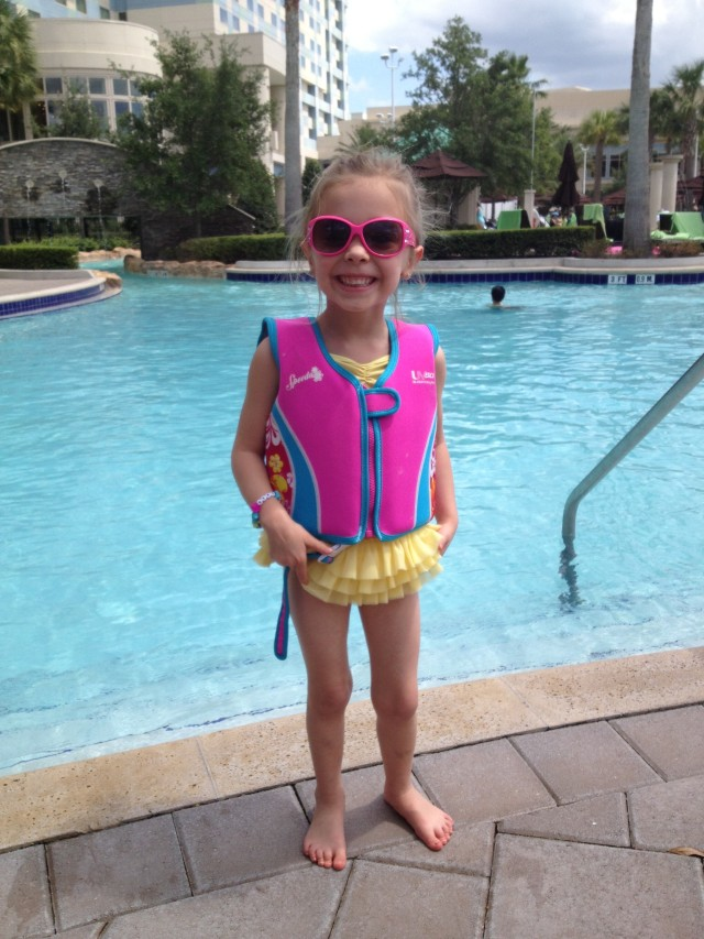 Harper.pool
